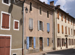 For sale Valleraugue 340292354 Immo3d