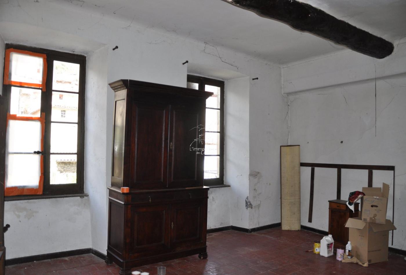 A vendre Valleraugue 340292360 Immo3d