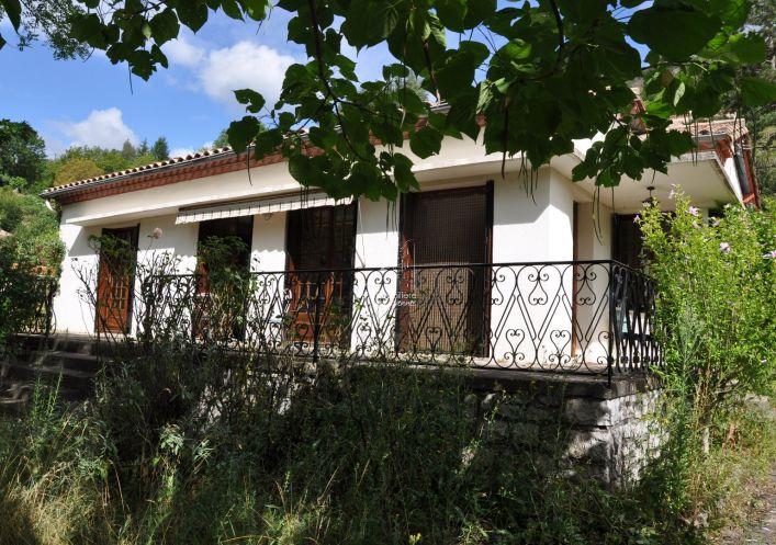 For sale Valleraugue 340292373 Immo3d