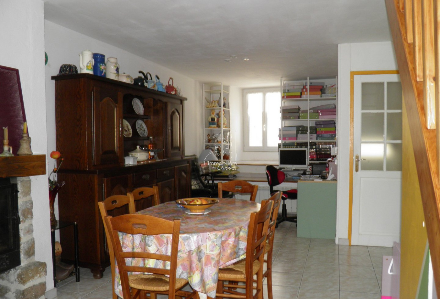 For sale Meyrueis 340292374 Immo3d