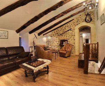 For sale Notre Dame De La Rouviere  340292375 Immo3d
