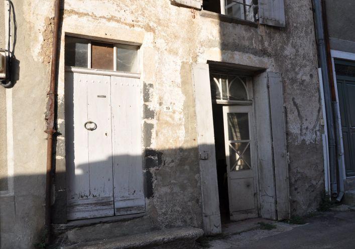 A vendre Valleraugue 340292376 Immo3d