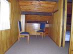 A vendre Saint Sauveur Camprieu 340292381 Immo3d