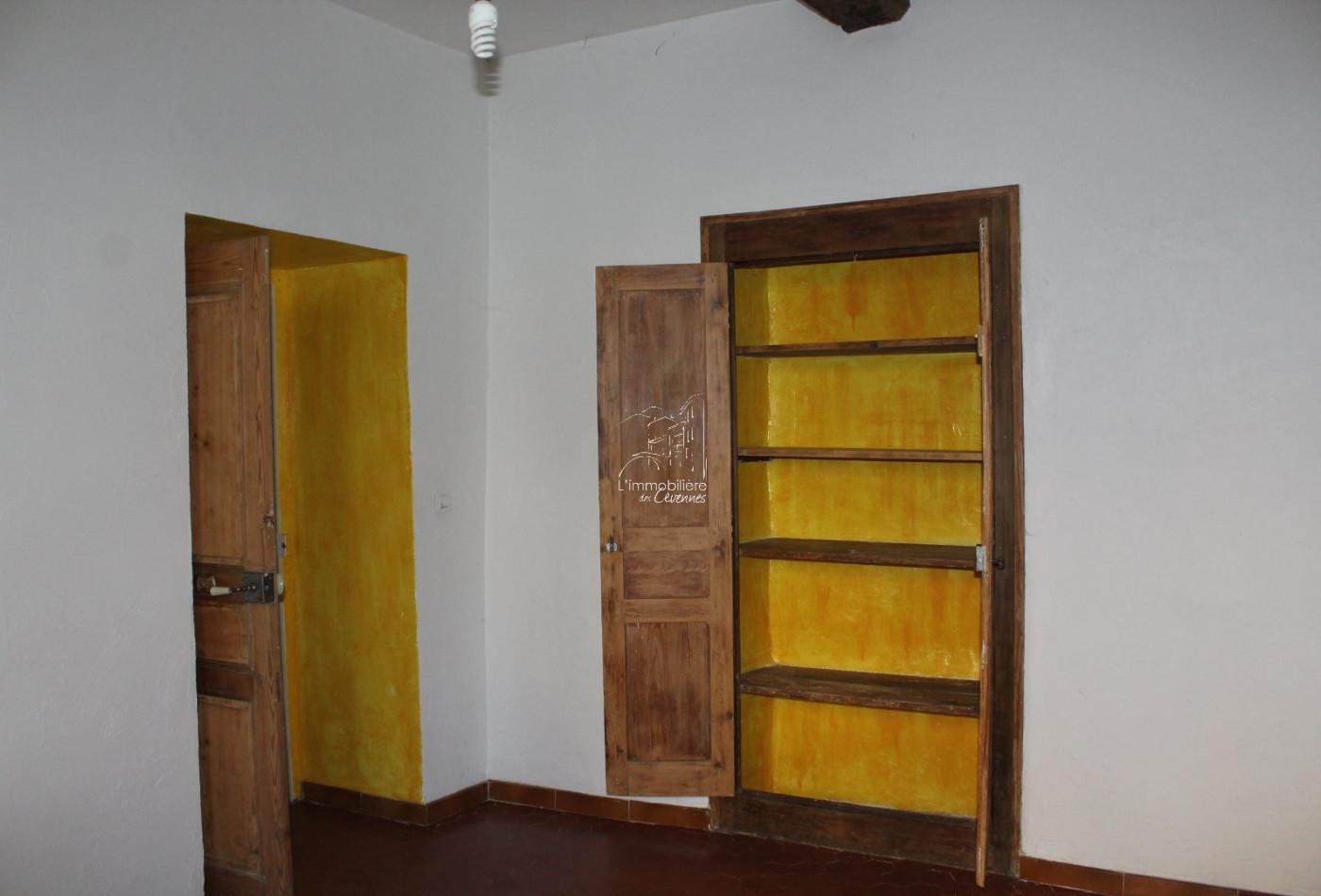 A vendre Bez Et Esparon 340292387 Immo3d