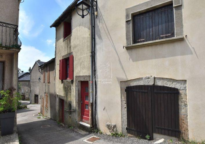 A vendre Maison Camprieu | Réf 340292391 - Immo3d
