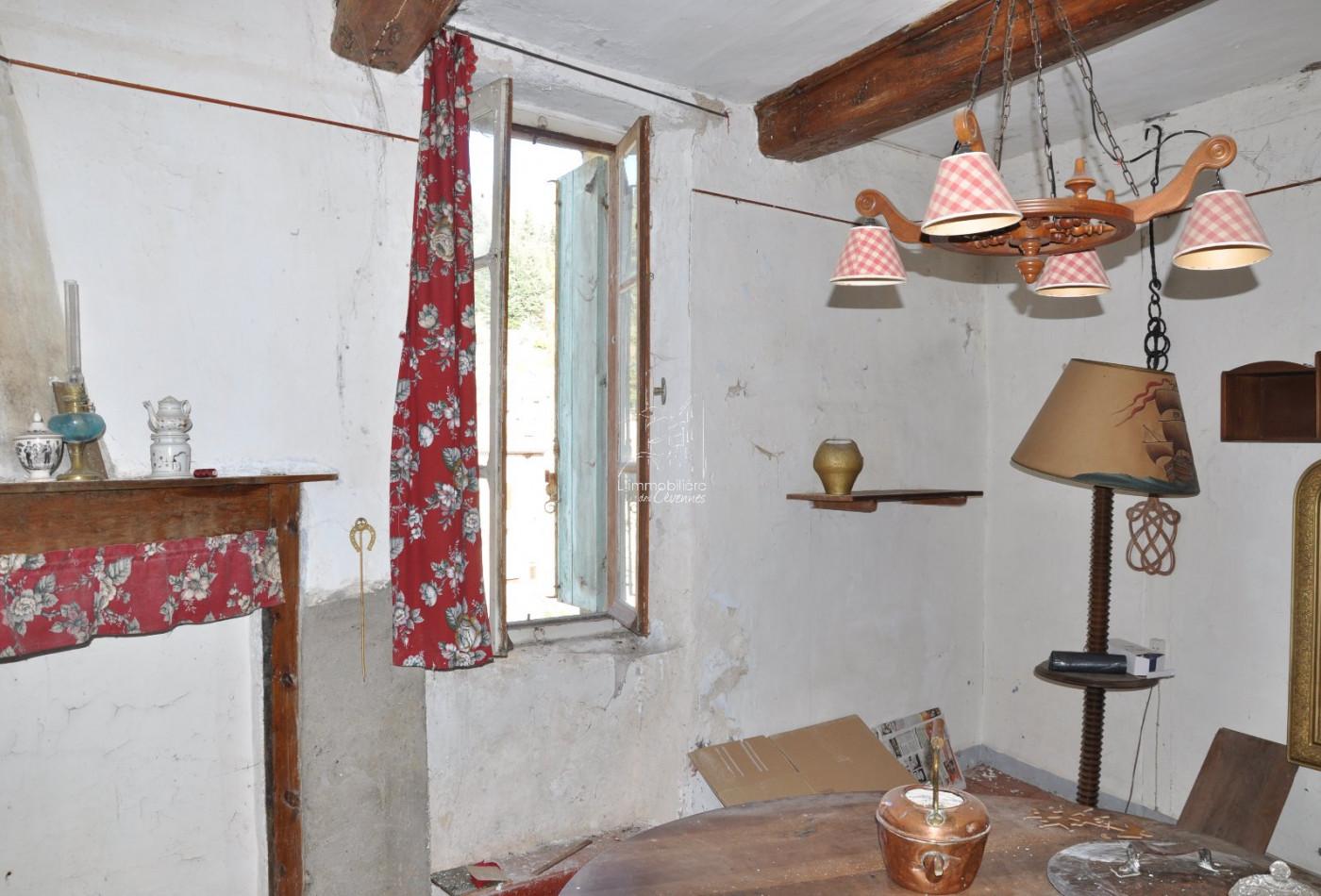 A vendre Valleraugue 340292396 Immo3d