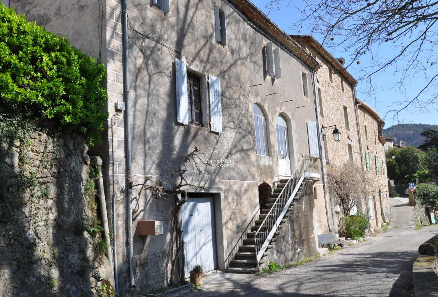 A vendre Notre Dame De La Rouviere 340292409 Immo3d