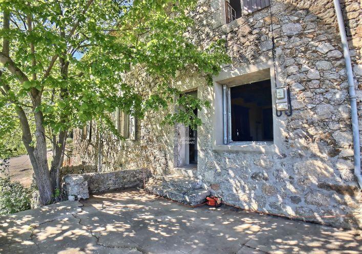 A vendre Saint Andre De Majencoules 340292422 Immo3d