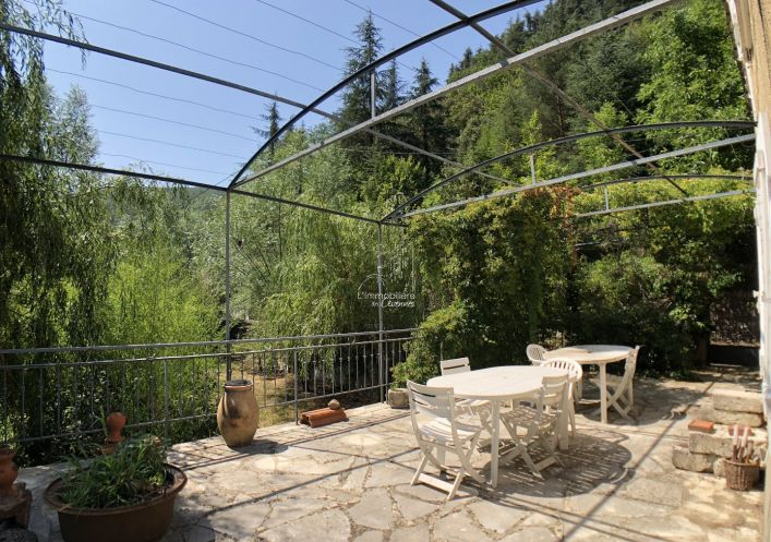 For sale Valleraugue 340292424 Immo3d
