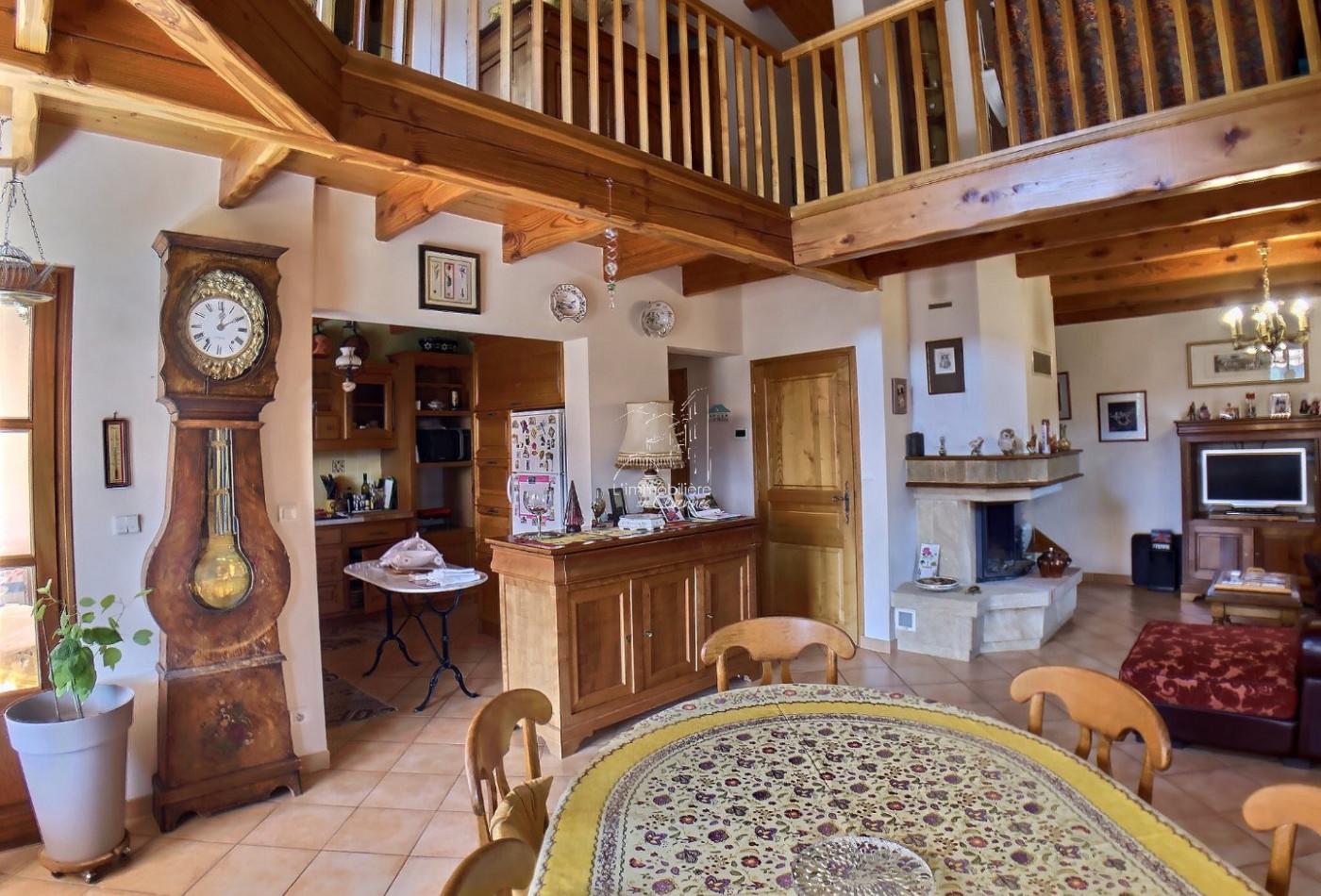 A vendre Valleraugue 340292427 Immo3d