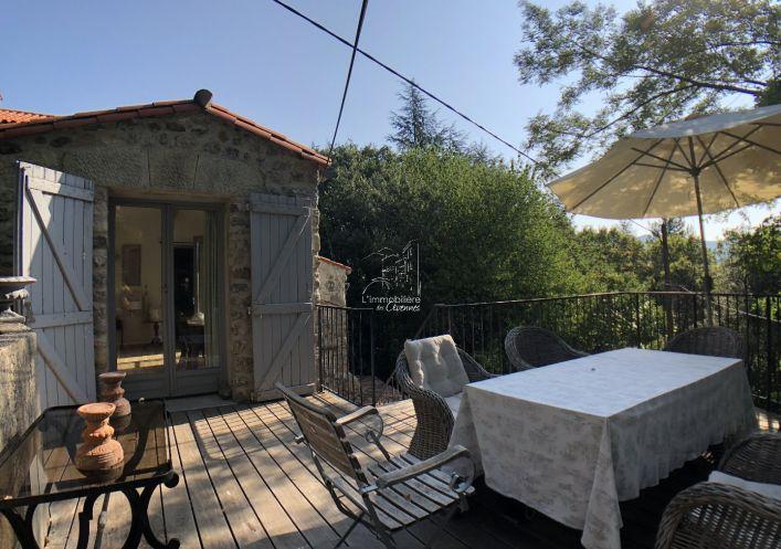 For sale Saint Andre De Majencoules 340292430 Immo3d