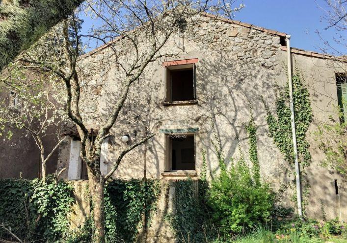 A vendre Maison Le Vigan | Réf 340292441 - Immo3d
