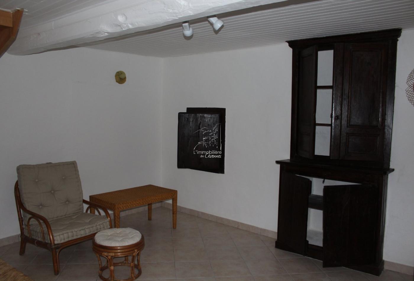 A louer Valleraugue 340292442 Immo3d