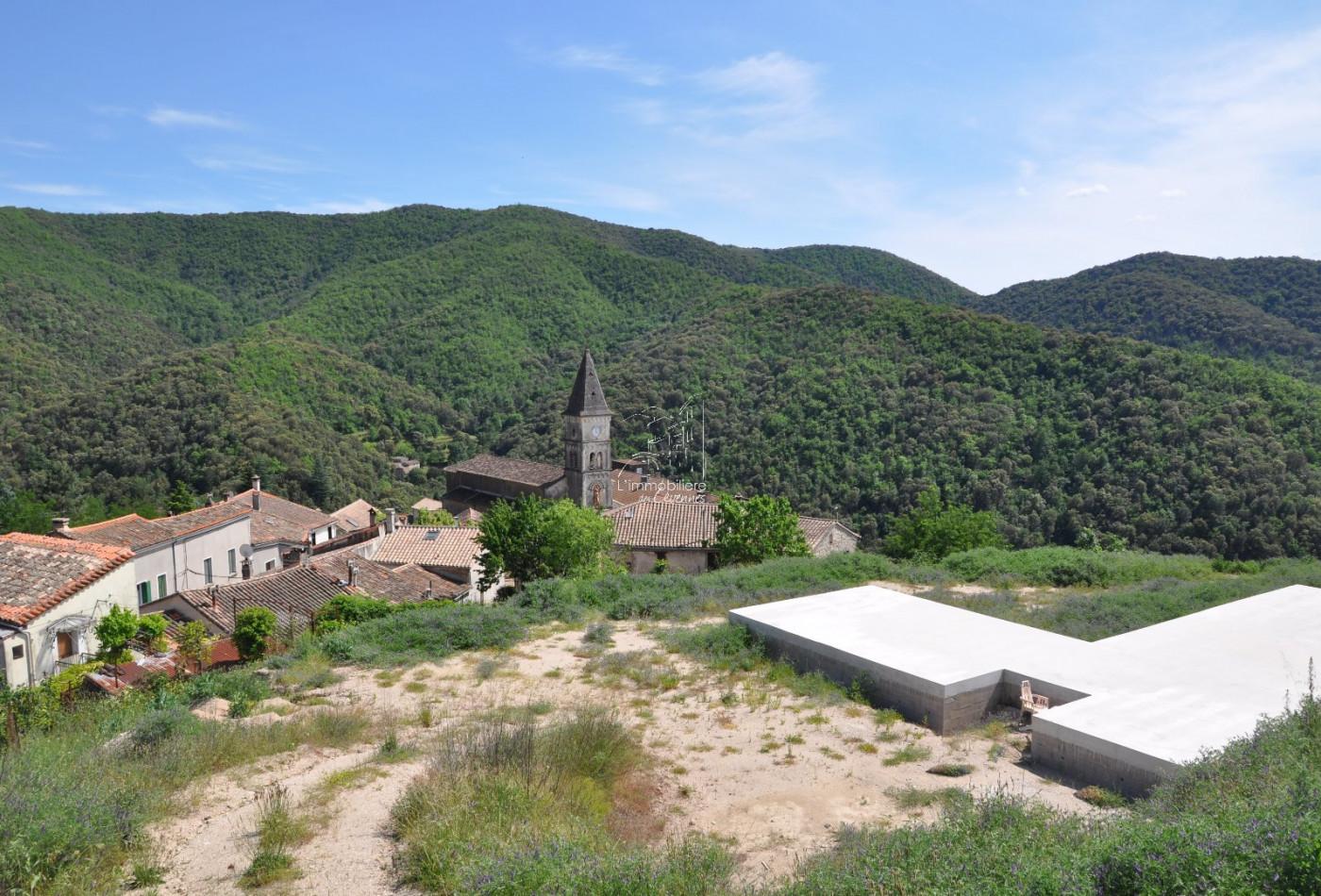 A vendre Notre Dame De La Rouviere 340292460 Immo3d