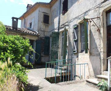 A vendre Breau Et Salagosse 340292462 Immo3d