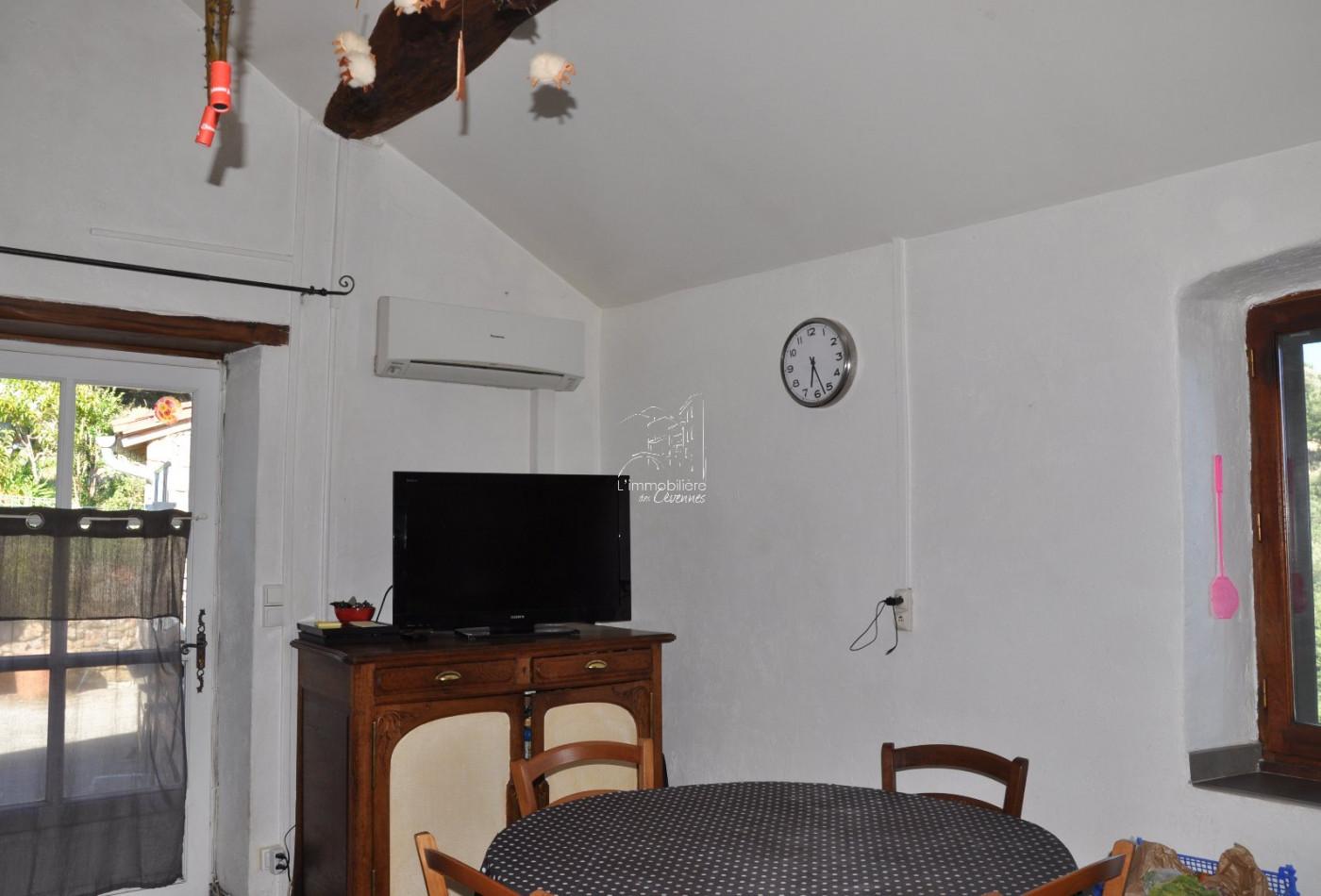 A louer Valleraugue 340292466 Immo3d