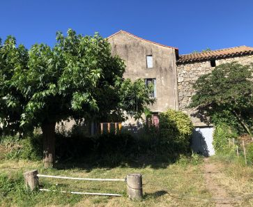 For sale Valleraugue 340292469 Immo3d