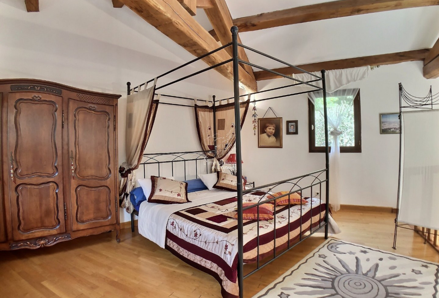 A vendre Valleraugue 340292471 Immo3d