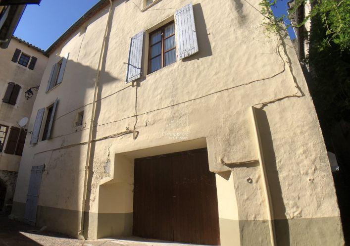 A vendre Maison Valleraugue | Réf 340292472 - Immo3d