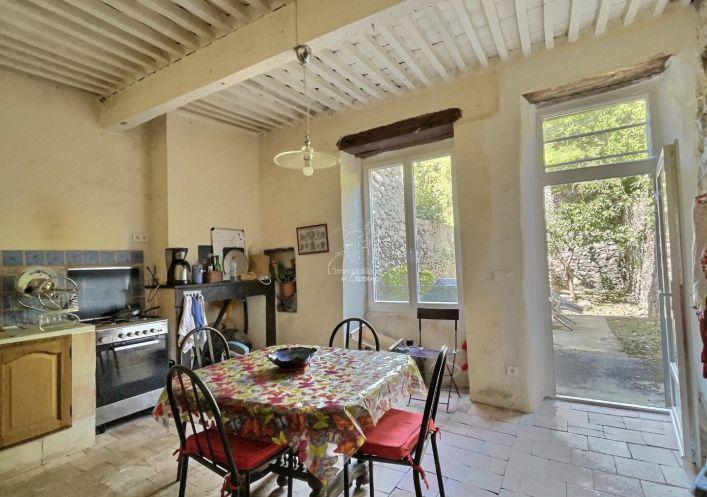 A vendre Maison Valleraugue | Réf 340292473 - Immo3d