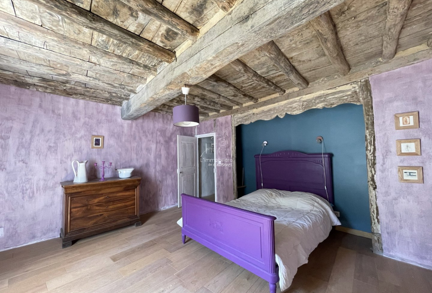 A vendre  Valleraugue | Réf 340292473 - Immo3d