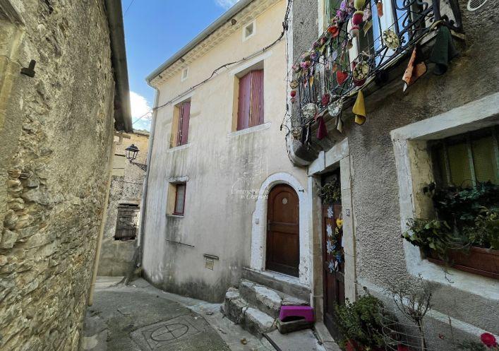 A vendre Maison Molieres Cavaillac | Réf 340292476 - Immo3d