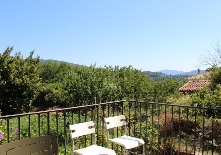 A vendre Maison Breau Et Salagosse | Réf 340292482 - Immo3d