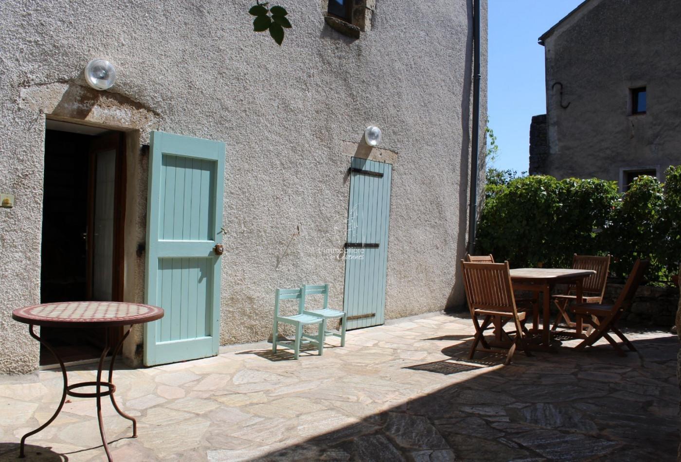 A vendre  Breau Et Salagosse | Réf 340292482 - Immo3d