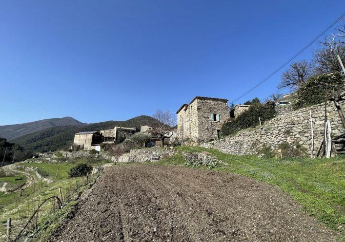 A vendre Maison Valleraugue | Réf 340292484 - Immo3d