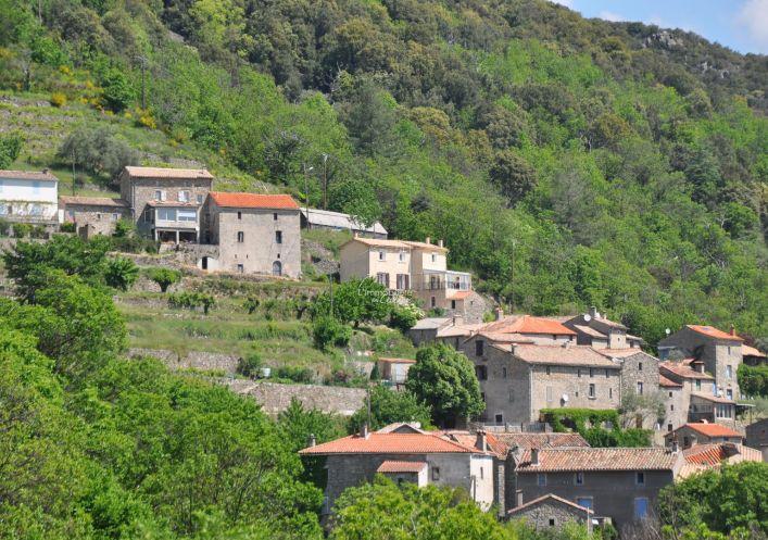 A vendre Maison Saint Andre De Majencoules | Réf 340292490 - Immo3d