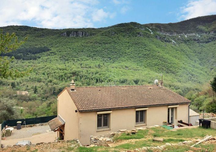 A vendre Maison Molieres Cavaillac | Réf 340292491 - Immo3d