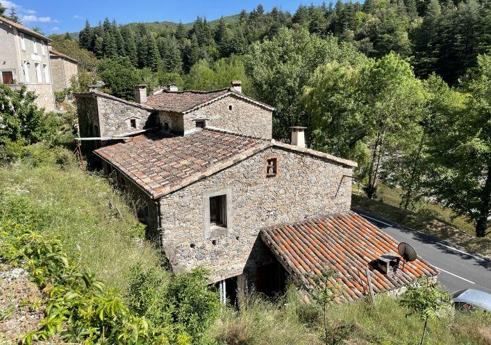 A vendre Maison Notre Dame De La Rouviere | Réf 340292495 - Immo3d