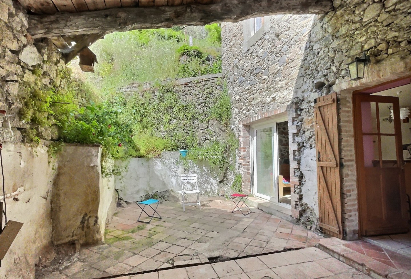 A vendre  Notre Dame De La Rouviere | Réf 340292495 - Immo3d