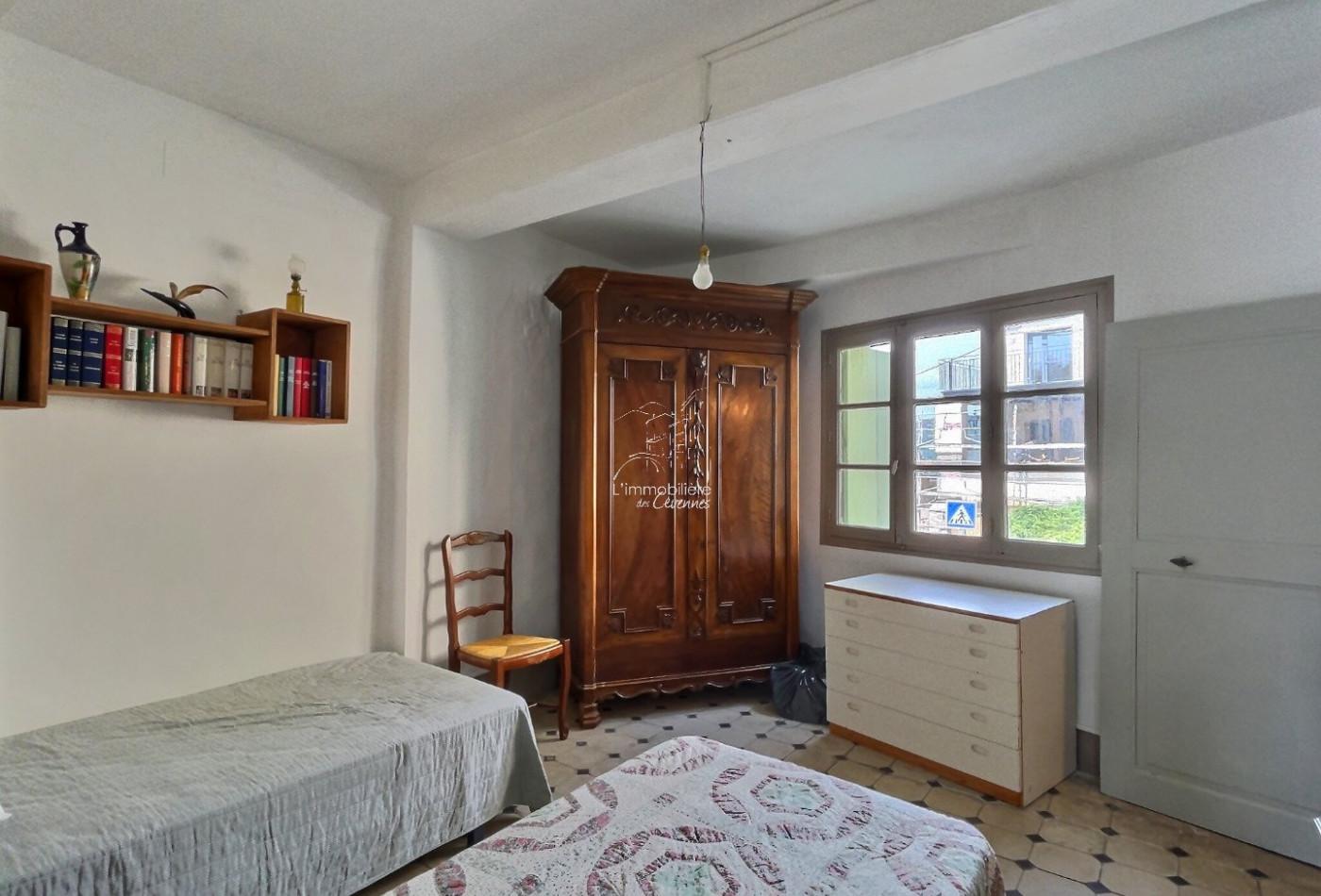 A vendre  Notre Dame De La Rouviere | Réf 340292496 - Immo3d