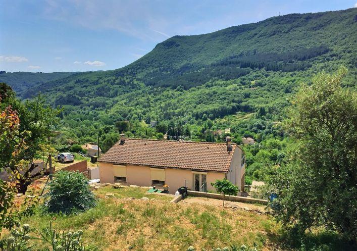 A vendre Maison Molieres Cavaillac | Réf 340292497 - Immo3d