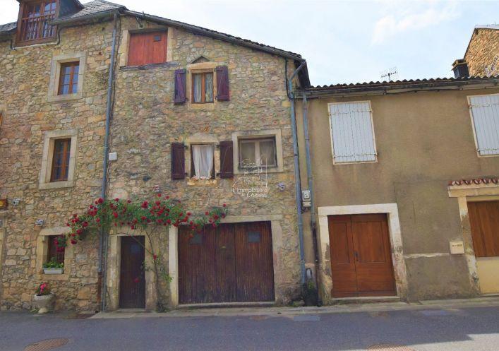 A vendre Maison de village Treves | Réf 340292498 - Immo3d