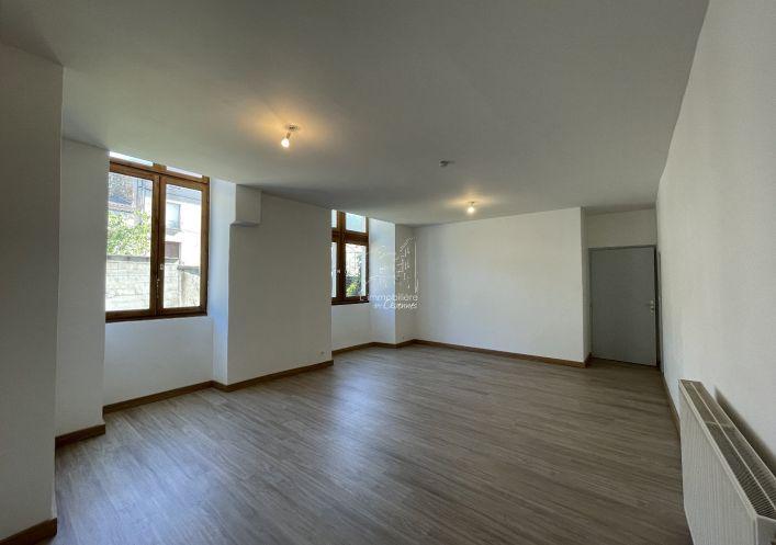 A vendre Appartement Le Vigan | Réf 340292500 - Immo3d