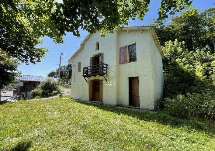 A vendre Maison L'esperou | Réf 340292501 - Immo3d