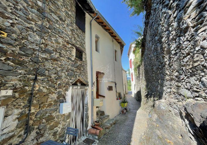 A vendre Maison Valleraugue | Réf 340292514 - Immo3d