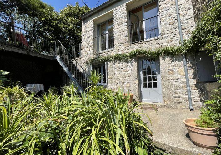 A vendre Maison Saint Andre De Majencoules | Réf 340292517 - Immo3d