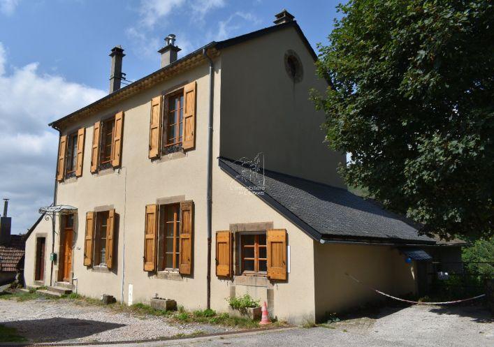 A vendre Maison de hameau Dourbies | Réf 340292518 - Immo3d