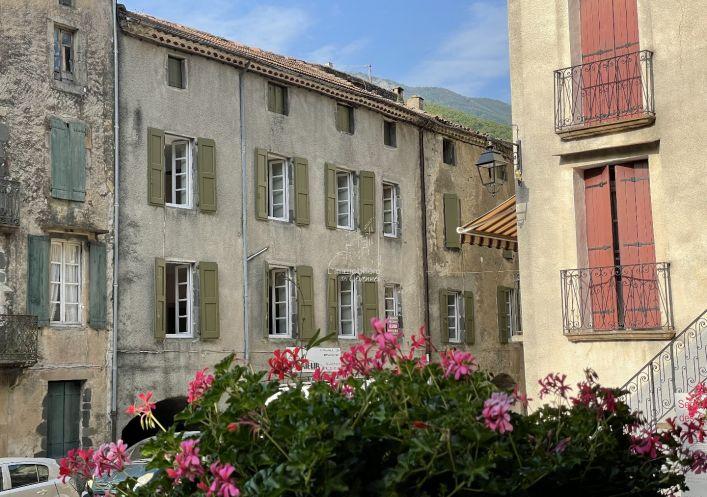 A vendre Maison Valleraugue | Réf 340292519 - Immo3d