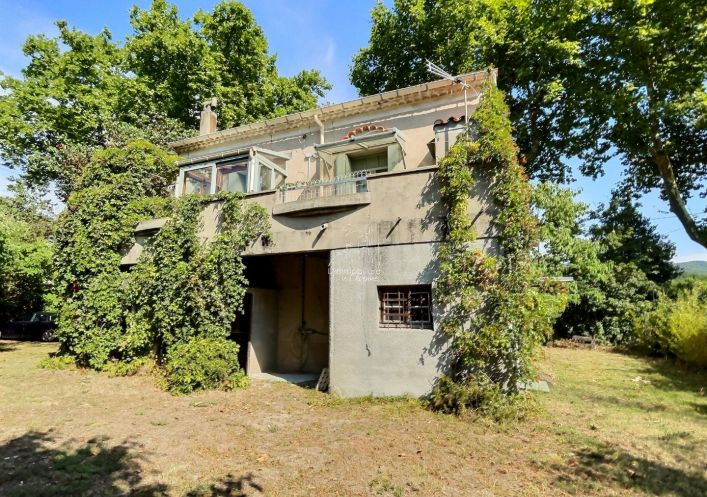 A vendre Maison Molieres Cavaillac | Réf 340292521 - Immo3d