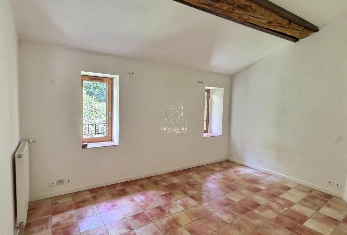A louer  Valleraugue | Réf 340292523 - Immo3d