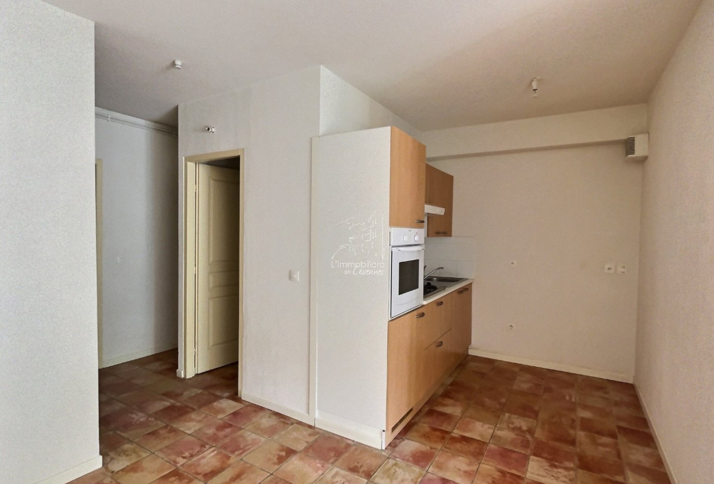 A louer  Valleraugue | Réf 340292524 - Immo3d