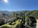 A vendre  Notre Dame De La Rouviere | Réf 340292527 - Immo3d