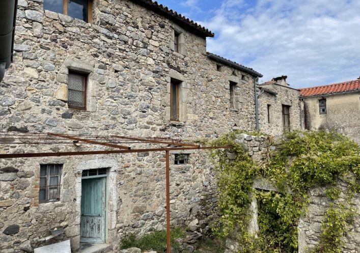 A vendre Maison Notre Dame De La Rouviere | Réf 340292527 - Immo3d