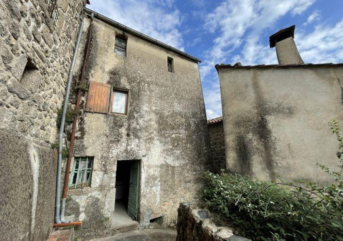 A vendre Maison Notre Dame De La Rouviere | Réf 340292528 - Immo3d