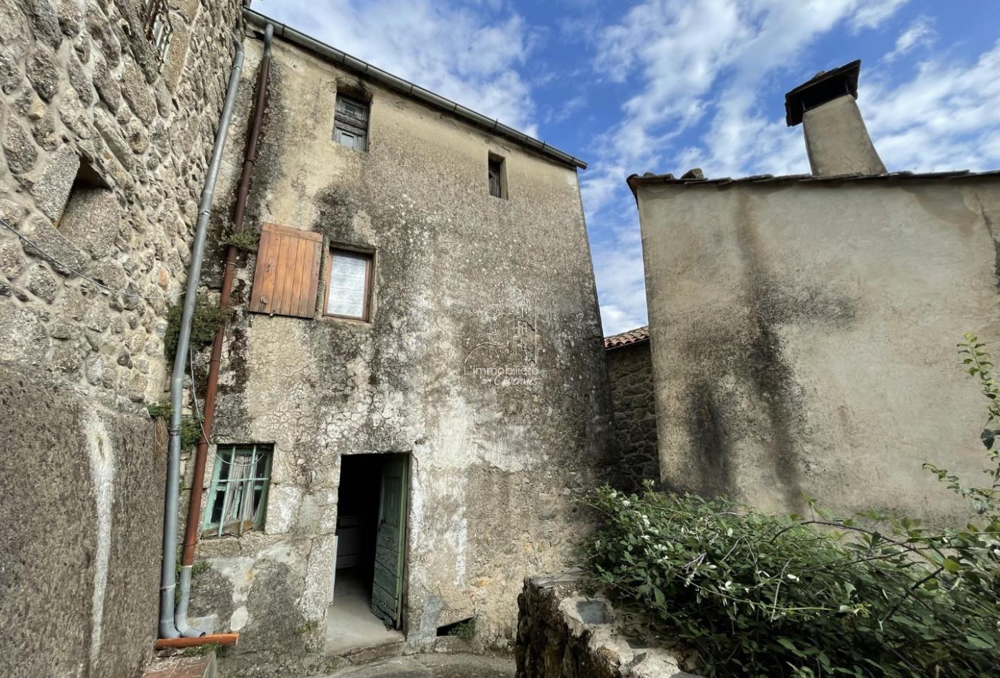 A vendre  Notre Dame De La Rouviere | Réf 340292528 - Immo3d