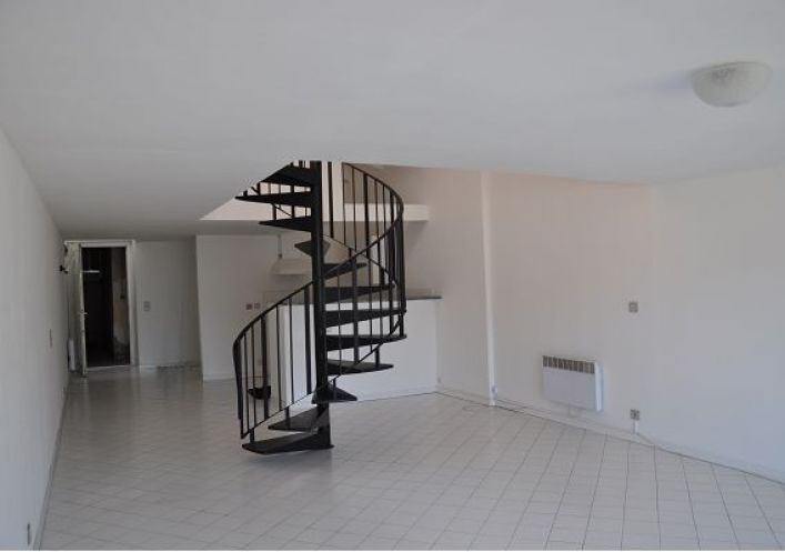 For rent Ganges 34029306 Immo3d